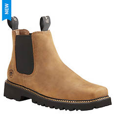 Ariat Spot Hog Wide Square Toe (Men's)