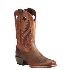 Ariat VentTek Narrow Square Toe Ultra (Men's)