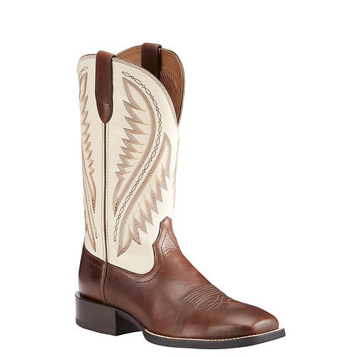 Ariat Sport Stonewall (Men's)