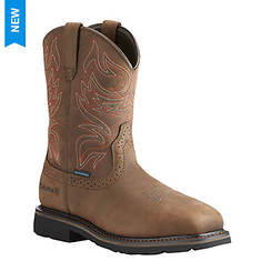 Ariat Sierra Delta H2O (Men's)