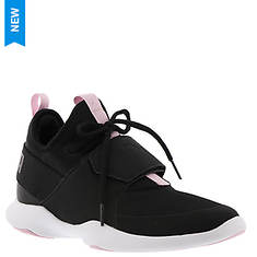 PUMA Dare Trainer (Women's)