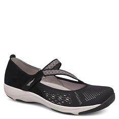 Dansko Haven (Women's)