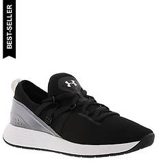 Under Armour Breathe Trainer (Women's)