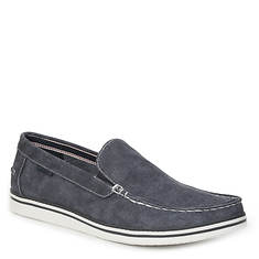 IZOD Damiano (Men's)