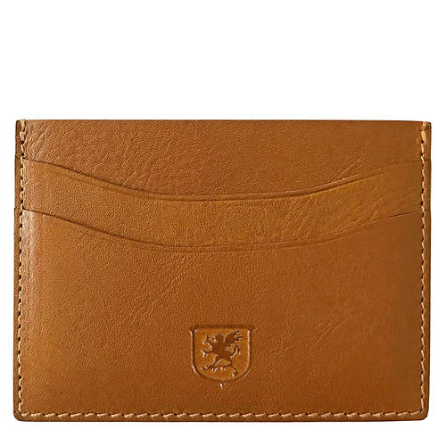 Stacy Adams Slim Card Holder