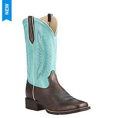 Ariat Quickdraw Legacy (Women's)