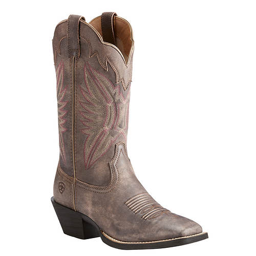 Ariat Round Up Outfitter (Women's)