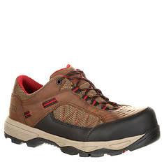 Rocky Endeavor Point Composite Toe (Men's)