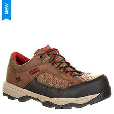 Rocky Endeavor Point Composite Toe (Men's)