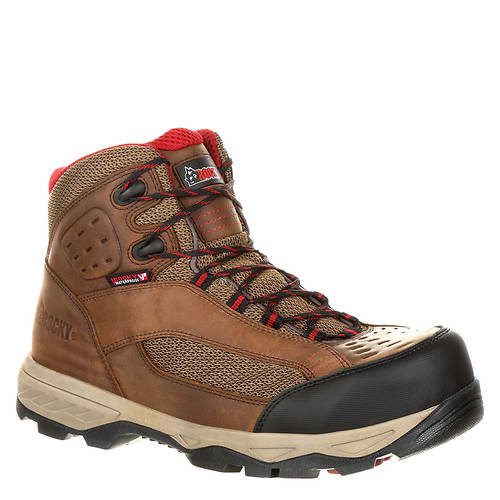 Rocky Endeavor Point Mid Composite Toe (Men's)