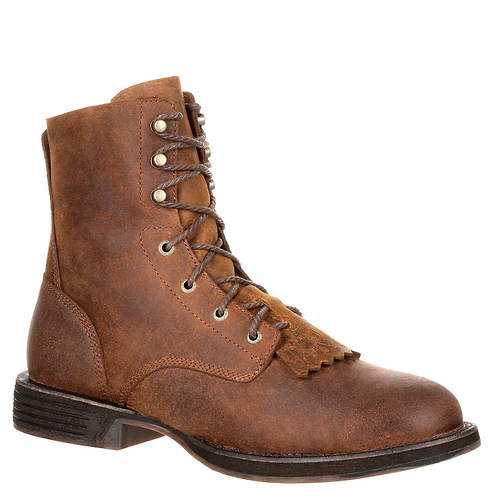 Rocky Western Renegade Steel Toe Waterproof Lacer (Men's)