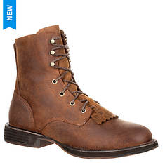 Rocky Western Renegade Steel Toe Waterproof Lacer (Men's)