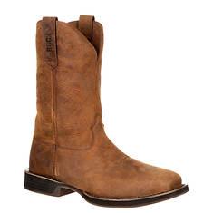 Rocky Western Renegade Steel Toe (Men's)