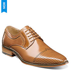 Stacy Adams Sanborn (Men's)