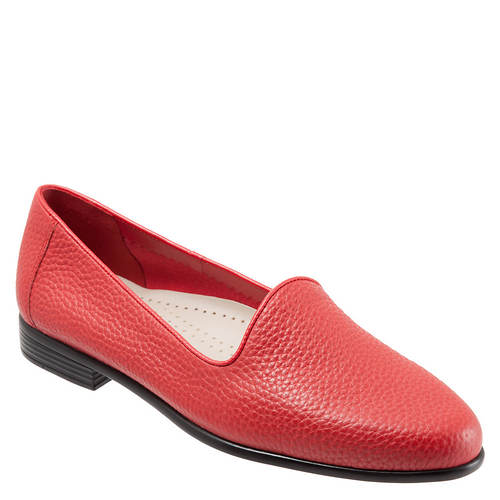 525986ea859 Trotters Liz Tumbled (Women s) - Color Out of Stock