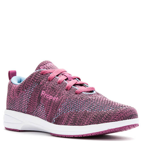 Propet Washable Walker Evolution (Women's)
