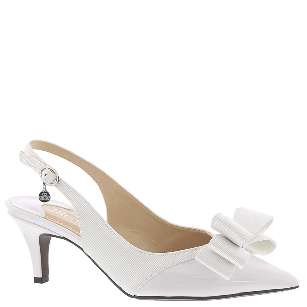 49babab28f698 Vintage Style Wedding Shoes, Retro Inspired Shoes