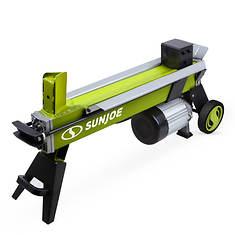 Sun Joe Electric Log Splitter