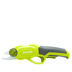 Sun Joe 3.6V Rechargeable Power Pruner