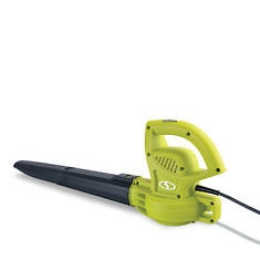 Sun Joe All Purpose 6-Amp Electric Blower
