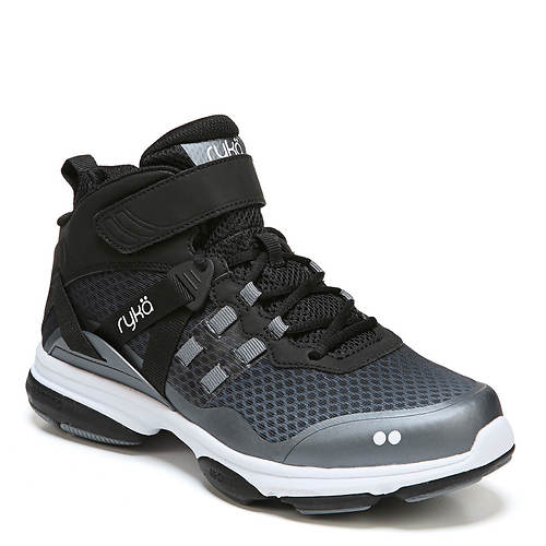 Ryka Devotion XT Mid Top (Women's)