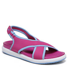 Ryka Leisure (Women's)