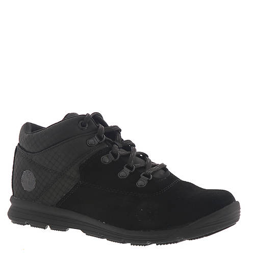 Timberland GT Rally Mid J (Boys' Youth)