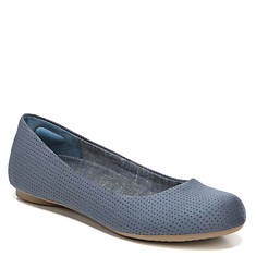Dr. Scholl's Friendly 2 (Women's)