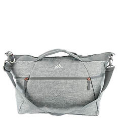 adidas Women's Studio III Duffel Bag