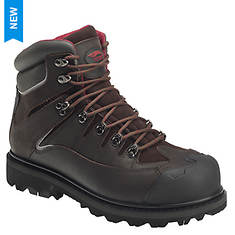 Avenger Rugged Outdoor Composite Toe (Men's)