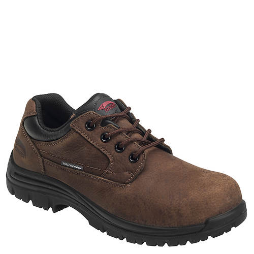 Avenger Waterproof Oxford Composite Toe (Men's)