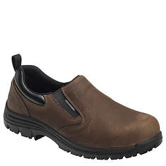 Avenger Waterproof Slip-On Composite Toe (Men's)