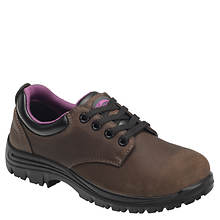 Avenger Waterproof Oxford Composite Toe (Women's)