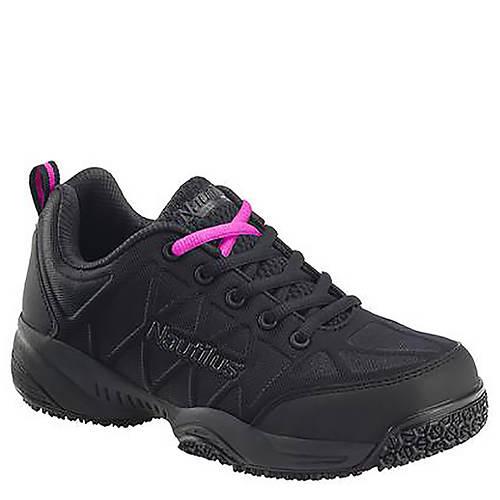 Nautilus Lightweight Composite Toe Slip Resistant (Women's)