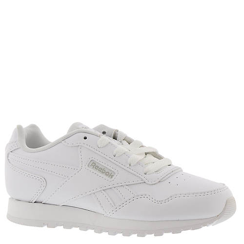 83f13ce277d Reebok Classic Harman Run S (Kids Toddler-Youth) - Color Out of Stock