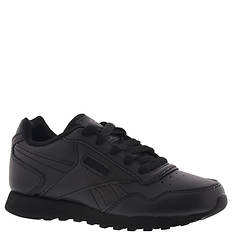 Reebok Classic Harman Run S (Kids Toddler-Youth)