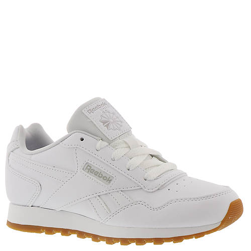 a03b089df40 Reebok Classic Harman Run S (Kids Toddler-Youth) - Color Out of Stock |  Stoneberry