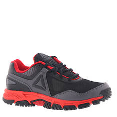 Reebok Ridgerider Trail 3.0 (Boys' Toddler-Youth)