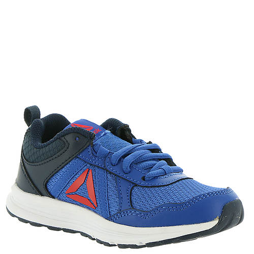 Reebok Almotio 4.0 (Boys' Toddler-Youth)
