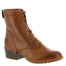 Timberland Sutherlin Bay Mid Lace Boot (Women's)
