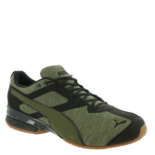 PUMA Tazon 6 Heather Rip (Men's)