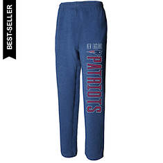 Squeeze Play Lounge Pants