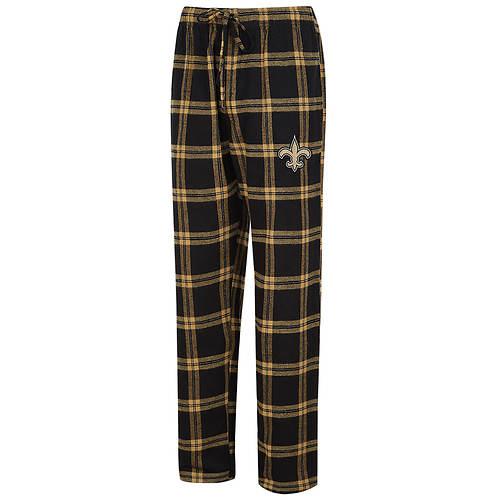 Home Stretch Plaid Lounge Pants