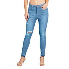 bfb9091586a Clothing | FREE Shipping at ShoeMall.com