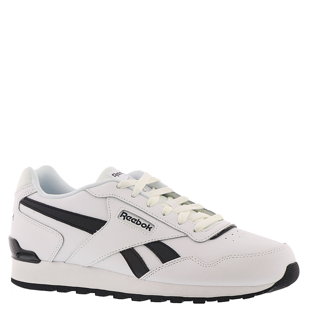 9a9c985fe4c05 Reebok Classic Harman Run Clip Men s Sneaker