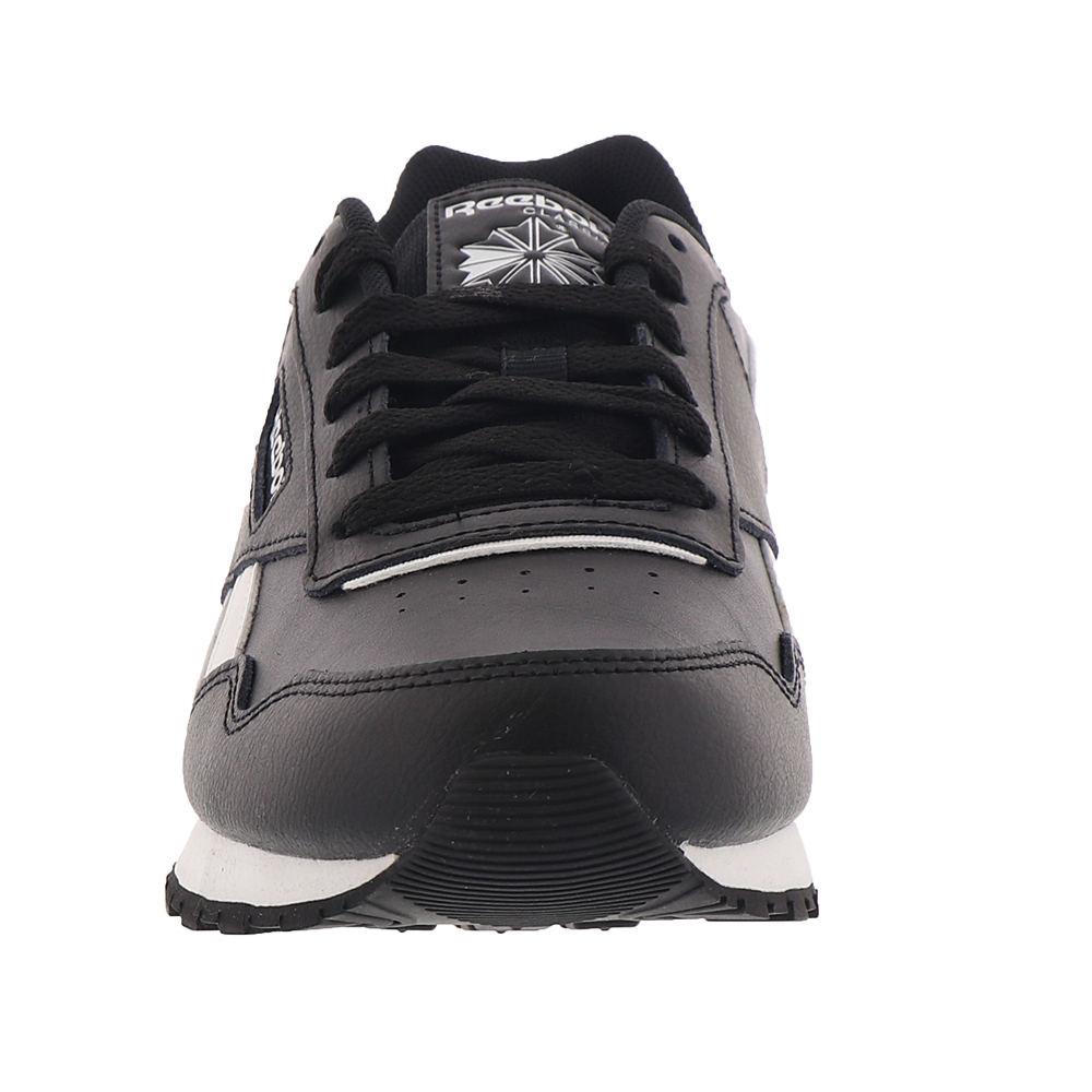 dcec9892995e Reebok Classic Harman Run Clip Men s Sneaker