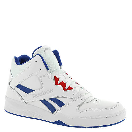 328a10c9b0a3 Reebok Royal BB4500 HI2 (Men s) - Color Out of Stock