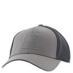 adidas Men's Arrival Snapback Hat