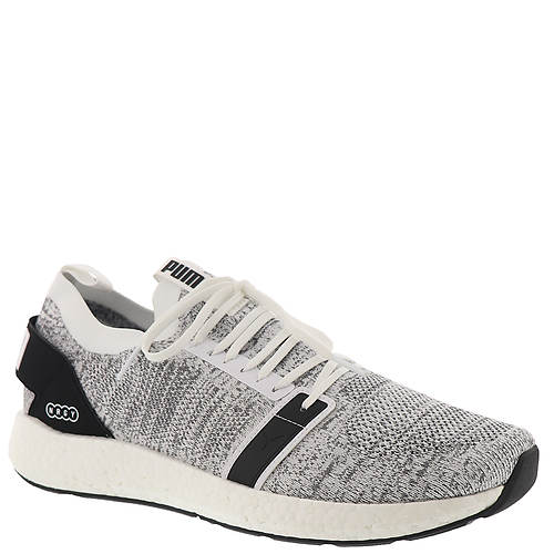 PUMA NRGY Neko Engineer Knit (Men's)