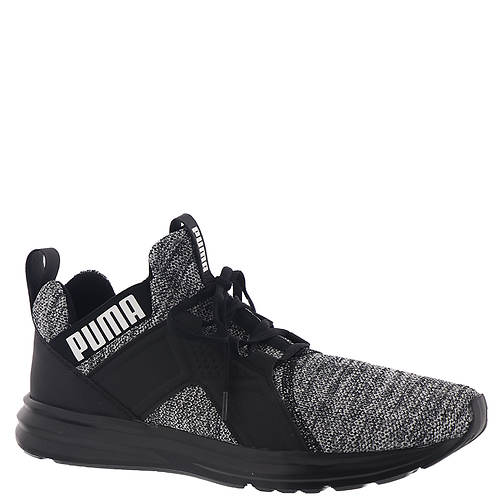 7531f2317ac PUMA Enzo Knit NM (Men s) - Color Out of Stock